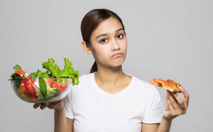 megerősítések az egészségre és a fogyásra evolúció karcsúsító italia