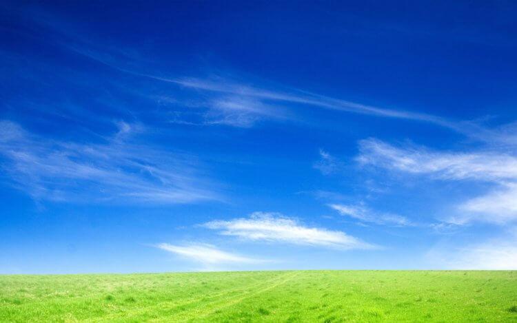 kék ég fogyás asheville hogyan lehet fogyni a warfarin mellett