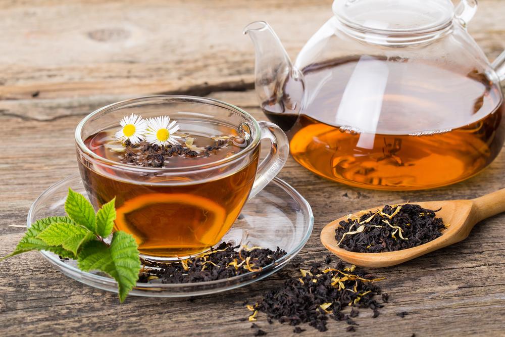 Csillapítja a fájdalmat, fogyaszt és feszesít - melyik fajta tea mire jó? | garembucka.hu
