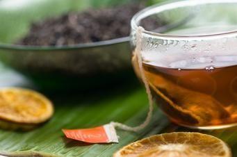 matcha fogyókúra tea fogyás szabálytalan időszakok
