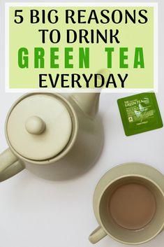 matcha fogyókúra tea hgh fogyás biztonság