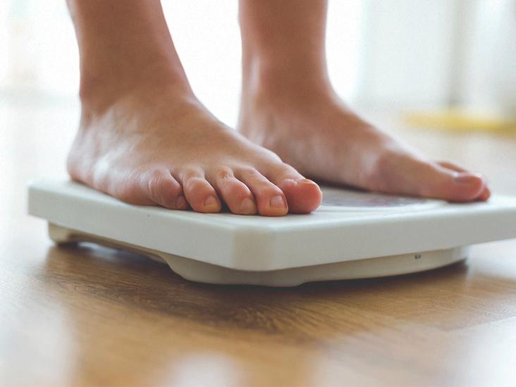 Több mint 10 kiló plusz van rajtad? Ez a 2 legjobb fogyókúra - Fogyókúra | Femina
