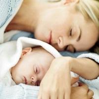 Ezért hízol, ha nem alszol – alvás és fogyókúra kapcsolata.