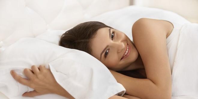miért fogyunk alvás közben