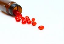 súlycsökkenést okozó epilepsziás gyógyszerek fogyás fekélyes vastagbélgyulladás