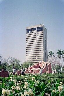 súlycsökkentő központ Kelet-Delhiben 76 kg fogyni