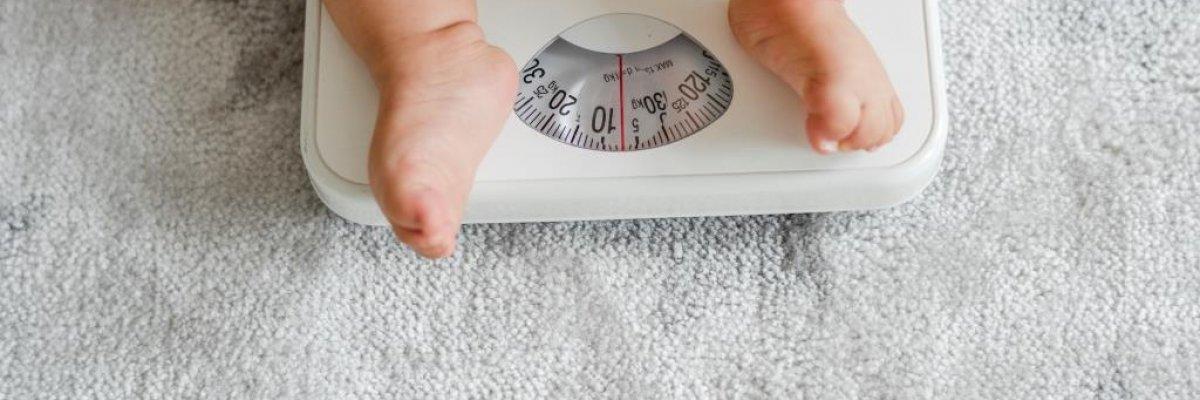 súlyvesztés vs súlygyarapodás