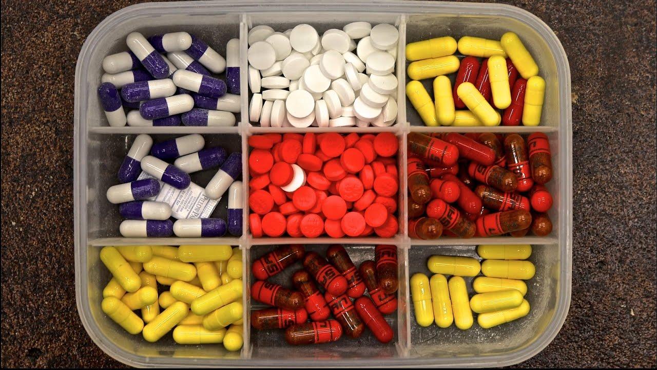 synedrex zsírégető mellékhatások fogyókúra jogja