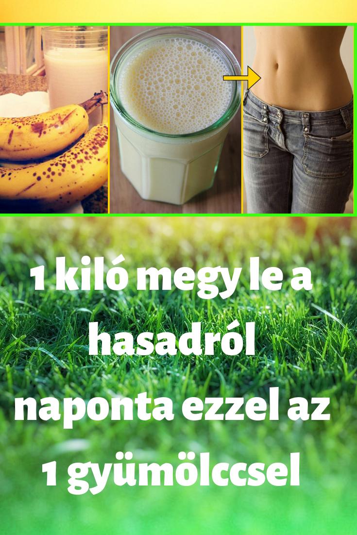 Megszabadíthat a hasi zsírtól ez a természetes ital - Fogyókúra | Femina