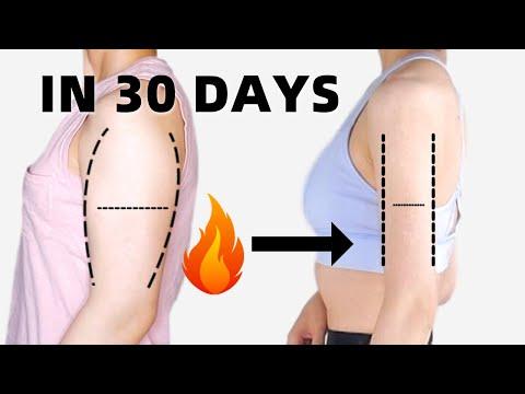 tippek a csípő zsírvesztésére