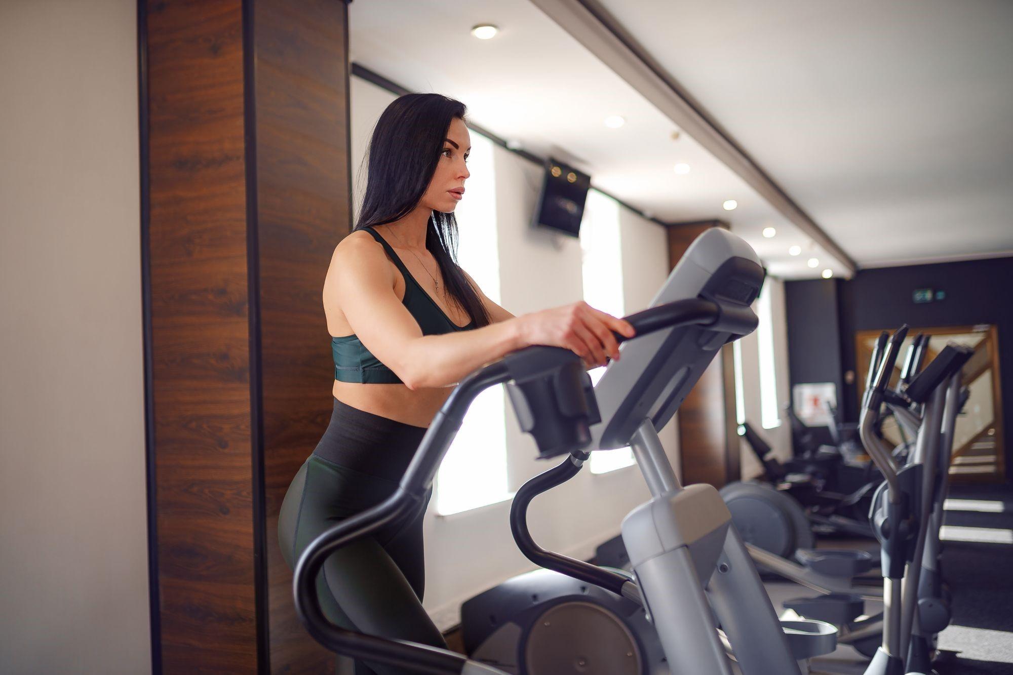 10 tuti tipp zsírégetéshez | Well&fit