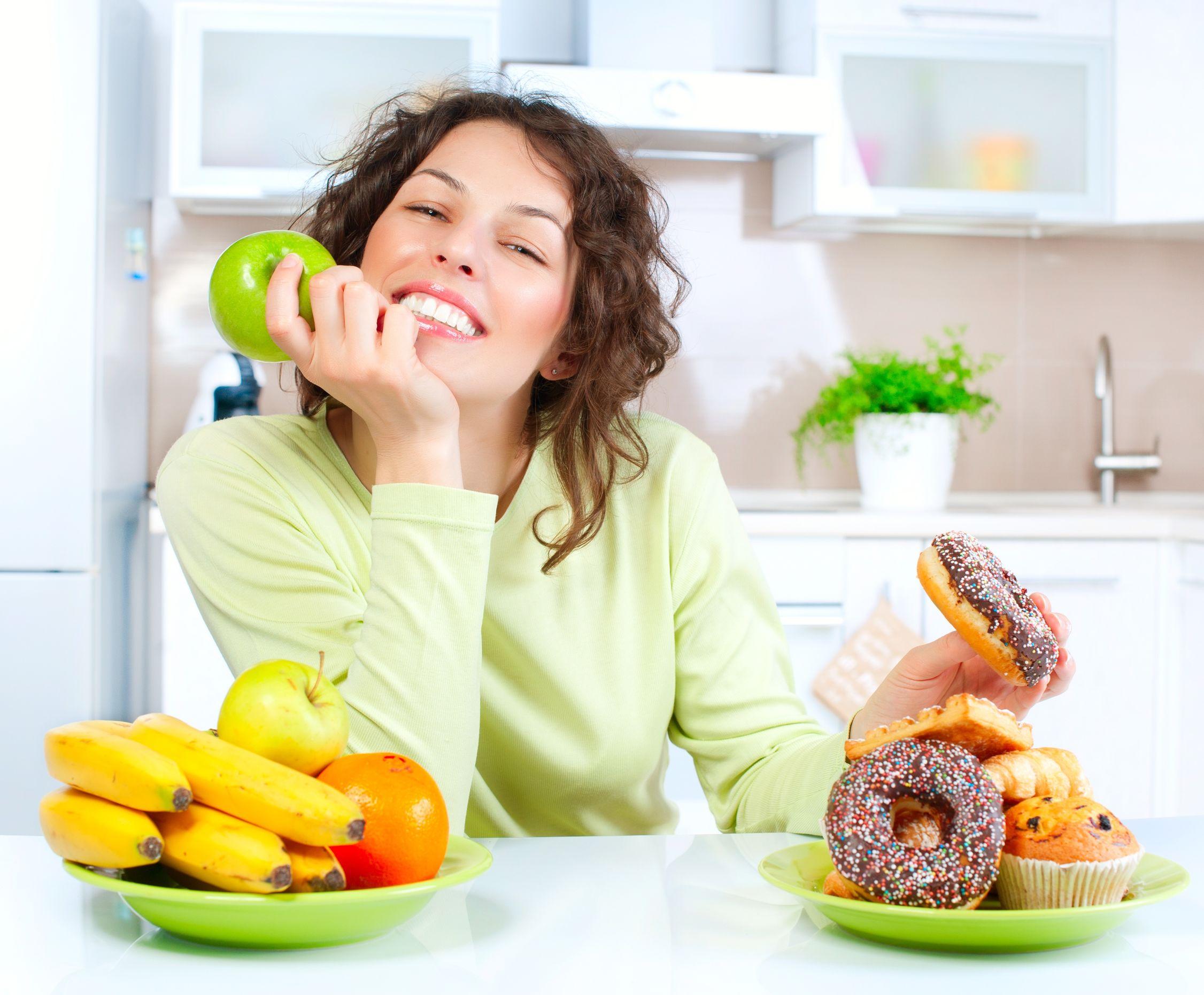 Megszólalt egy orvos: egy hónapig ne fogyaszd ezeket az élteleket és fogyni fogsz
