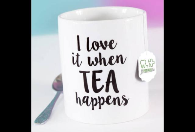 típusú fogyókúrás tea hogyan lehet zsírégetést 7 nap alatt