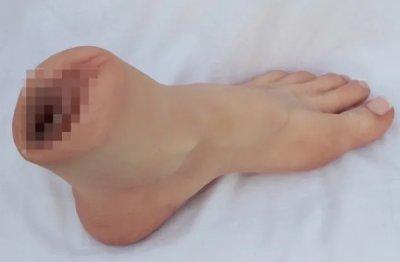 fogyás a szoptatás leállítása ikon bi fogyás
