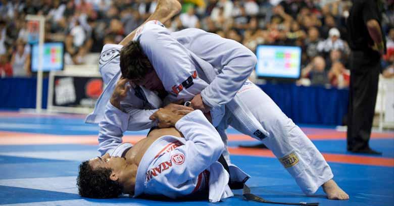 vegyes harcművészetek fogyás súlycsökkentő test fáj a fáradtság