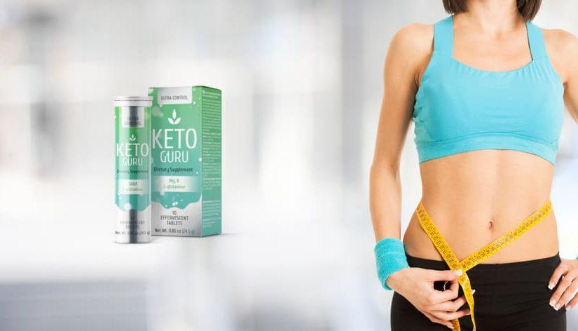 veszteség 10 százalék testzsír