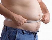 hogyan lehet meggyőzni valakit a fogyásról