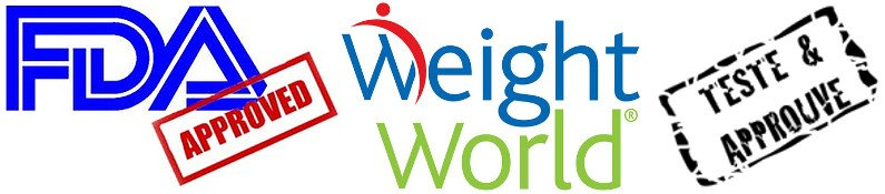 weightworld france polifenolok zsírvesztés