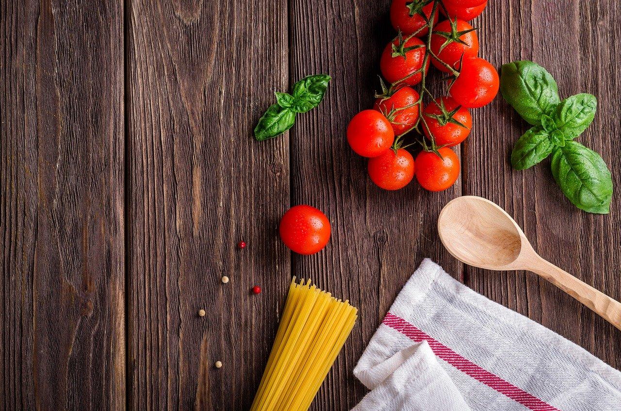 zsírégető zantrex leghatékonyabb fogyókúrás segédeszközök