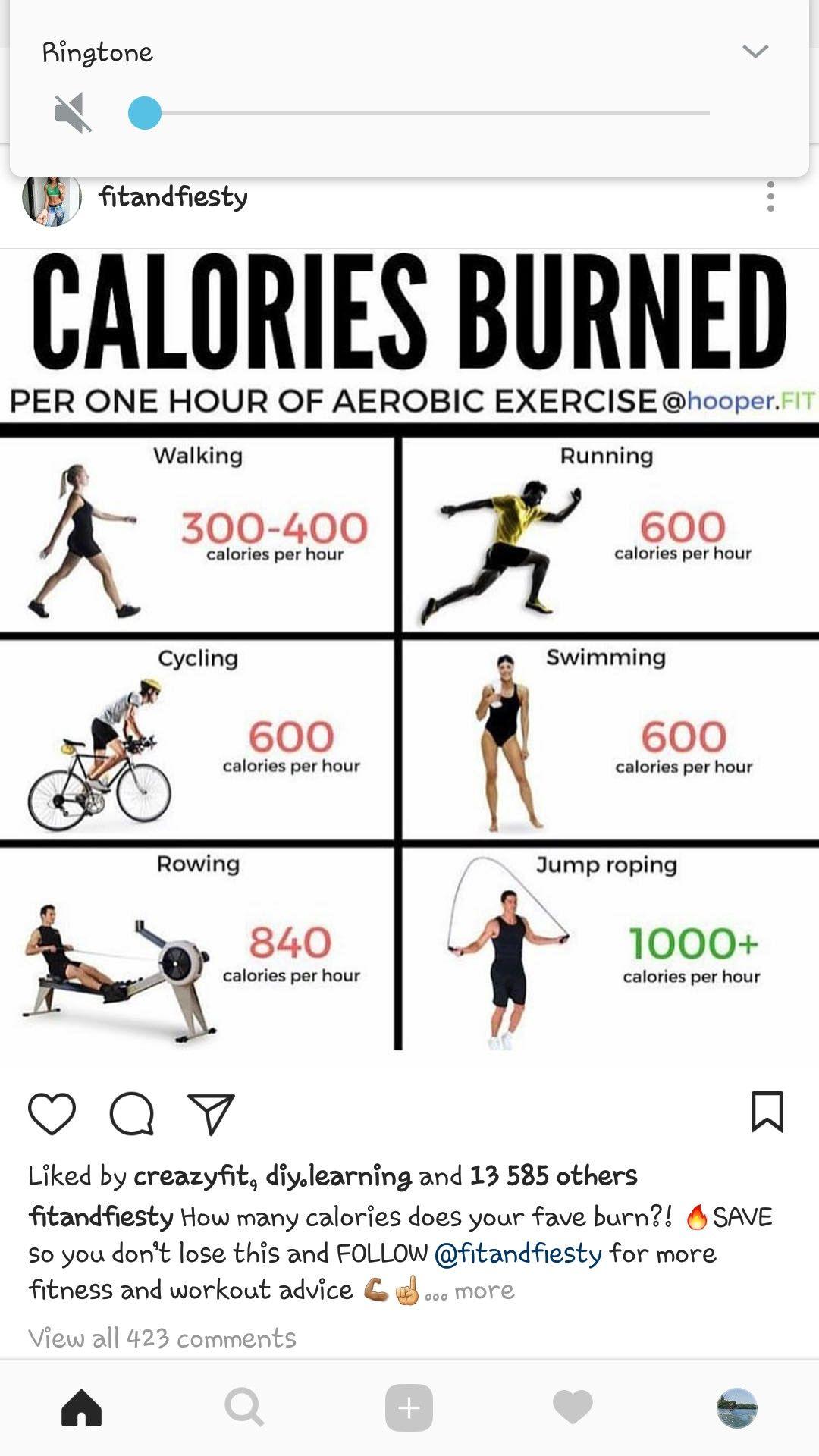 A fitnesz, az elhízás elleni küzdelem eszköze