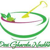 zsírvesztés karne ke gharelu nuskhe hogyan lehet fogyni 15 évesen