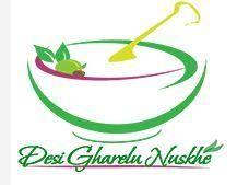 Száraz januári súlycsökkentési történetek - garembucka.hu