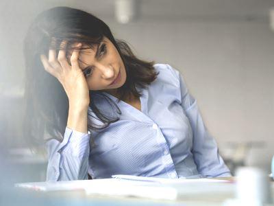 fogyás gyakori vizelési fáradtság
