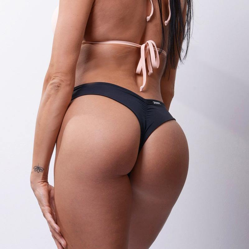 test karcsúsító bikini
