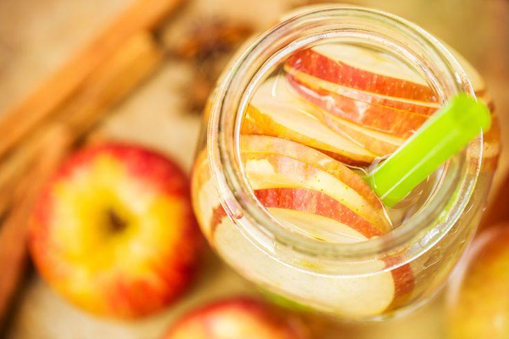A könnyű diéták gyors eredményeket hoznak