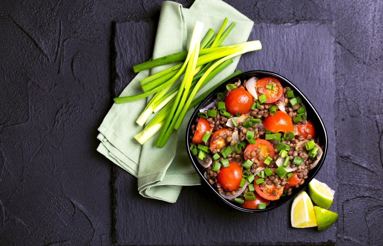 Éjjel is pörgetik az anyagcserét! A 8 legjobb fogyókúrás vacsora - Fogyókúra   Femina