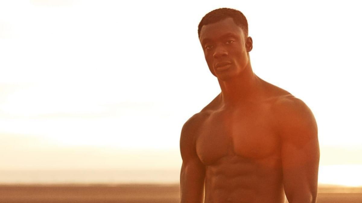 Testtömeg vs. testzsír csökkentése | Mi a különbség? - MYPROTEIN™