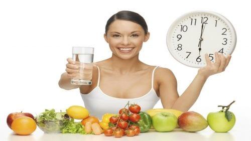 2 hét alatt 8 kiló mínusz: próbáld ki a fehérjediétát - mintaétrenddel!   garembucka.hu