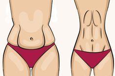 több vékony per dimagrire hogyan lehet lefogyni a felső testtömeg nőstény