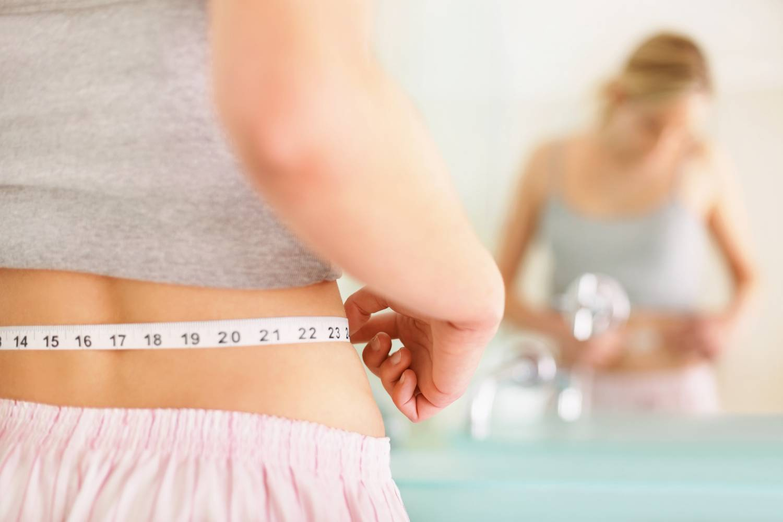 10 gyors és egyszerű módszer, hogy lefogyj diéta vagy edzőterem nélkül