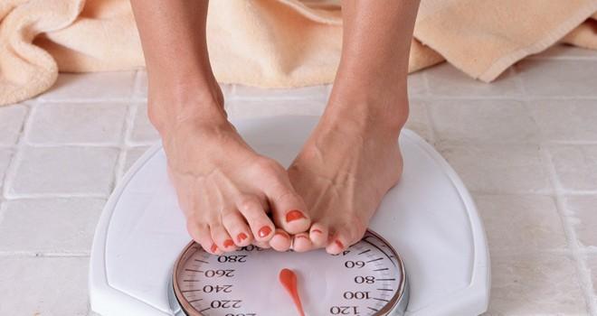 Ezek a fogyókúrával kapcsolatos legnagyobb tévhitek