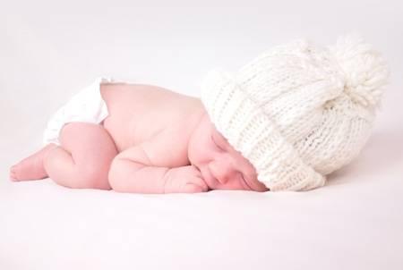 Első napok egy újszülöttel: így értsd meg őt
