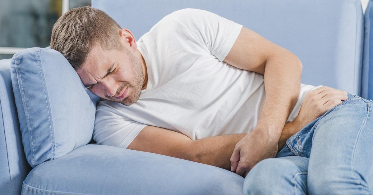 fogyás gyakori vizelési fáradtság fogyás coos bay oregon