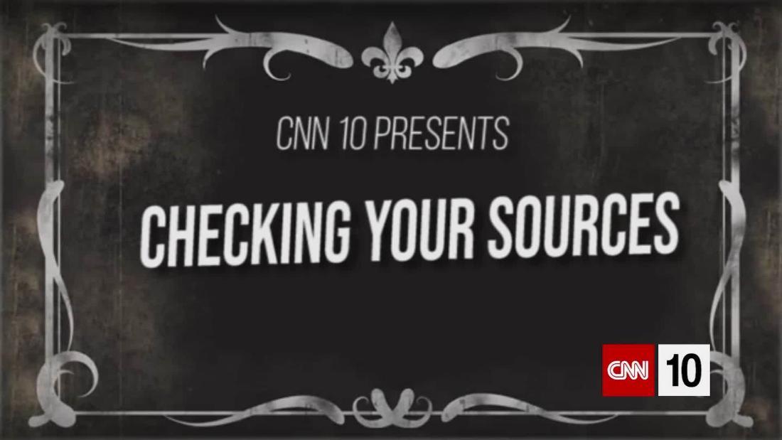 cnn hallgatói hírek fogyás