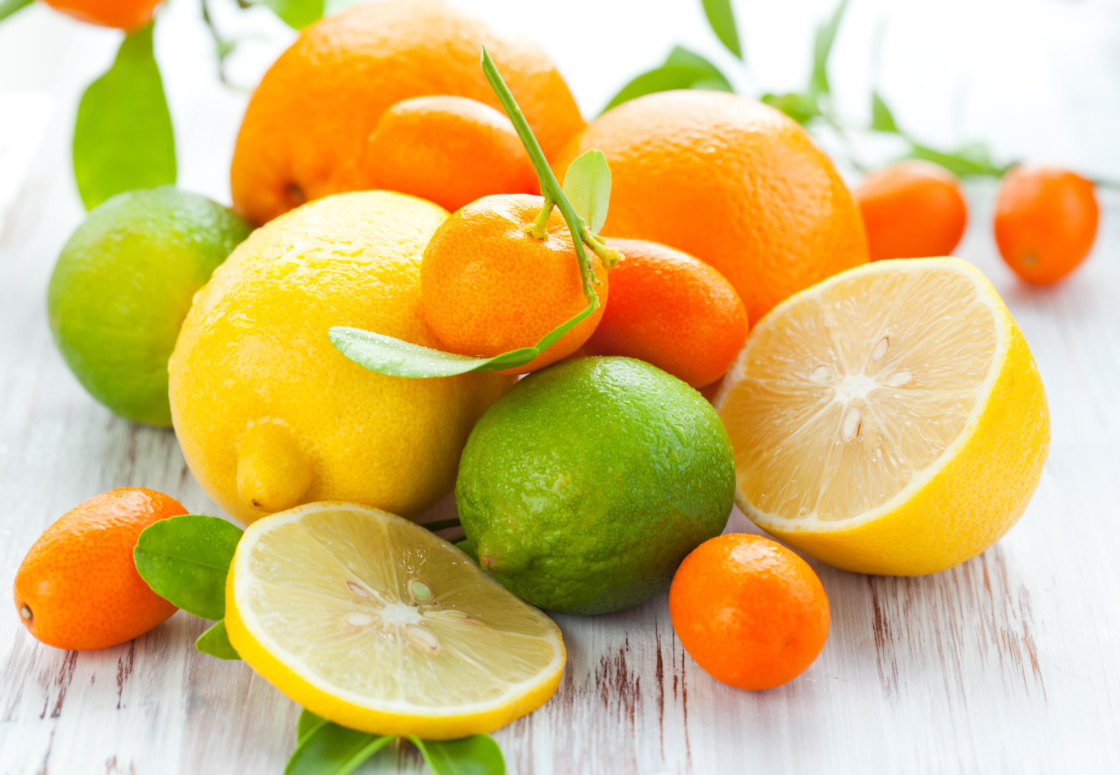 Valóban segíti a fogyást a B12 vitamininjekció?