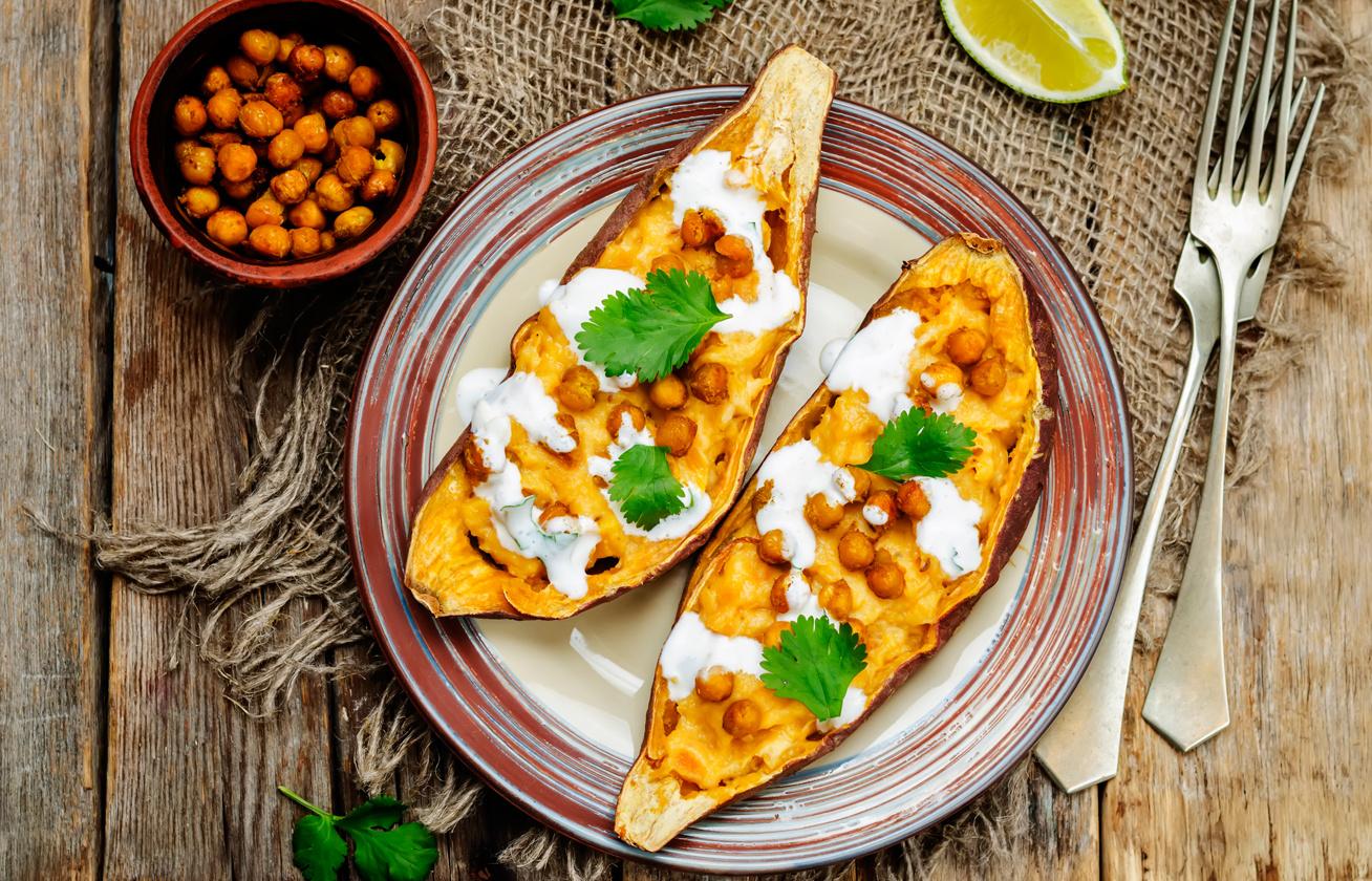 Diétás és finom fogások! Több, mint 60 kímélő és olcsó recept! | Receptek | garembucka.hu