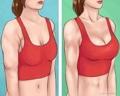 test karcsú természetes egészség