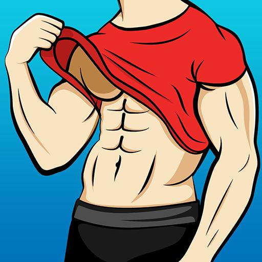 hogyan lehet elveszíteni a testzsírt vágás közben