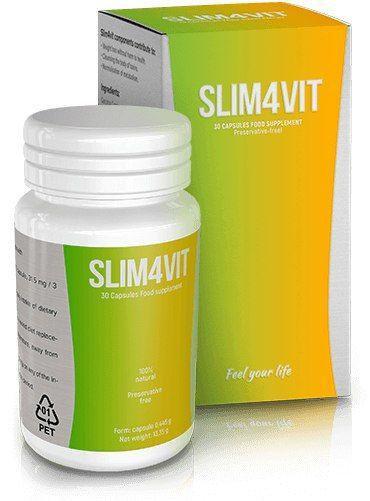 slim4vit véleménye a férfiak egészsége elveszíti a zsírt