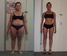 fogyás egyszerű otthoni tippek tippek és trükkök a testzsír csökkentésére