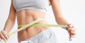 fogyni mozgalmas életmód legjobb zsírvesztési mérleg