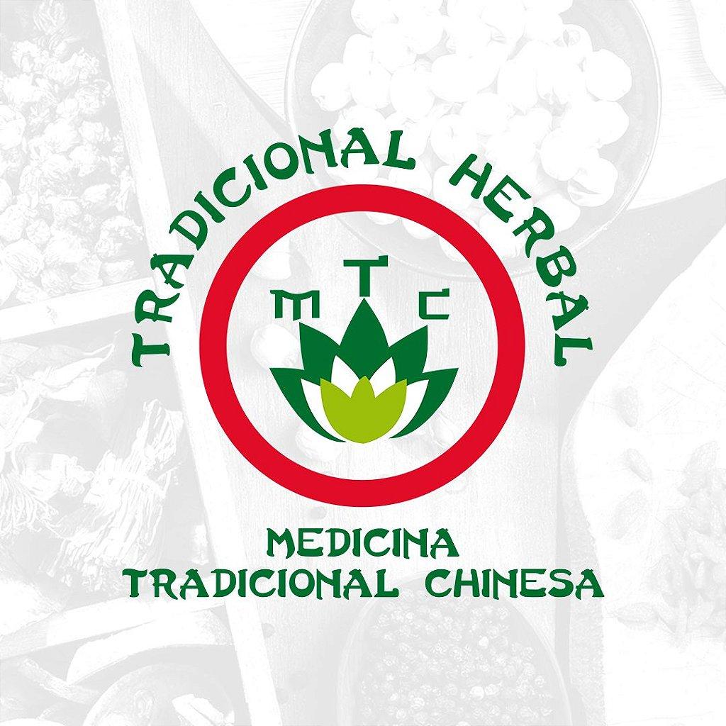 A Poria Cocos modern farmakológiai hatásai