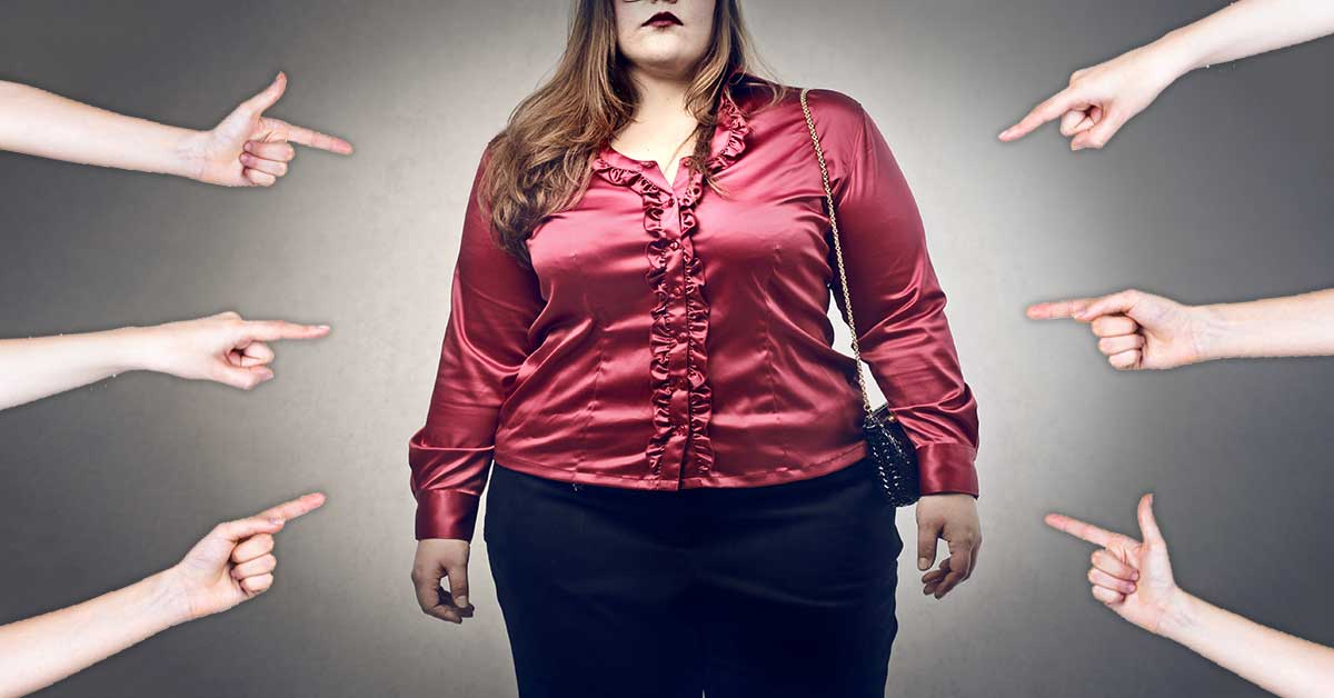 elveszíti a kövér testpakolást