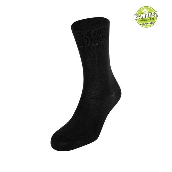 karcsúsító zokni