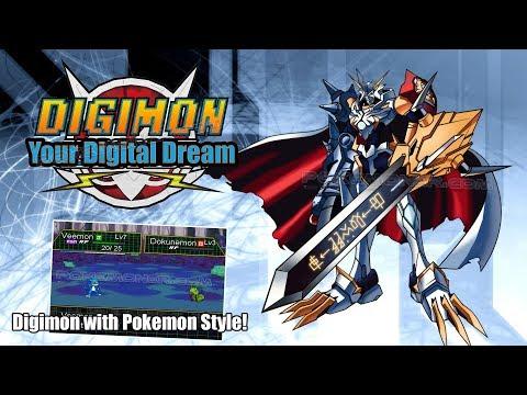 Fogyni - Oldja fel a főzést, és keresse meg Greymon - Digimon World - Next Order