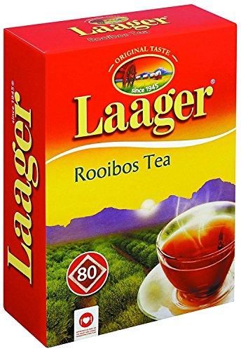 A rooibos nem tea, de nagyon egészséges - Így érdemes fogyasztani - Gasztro | Sóbors